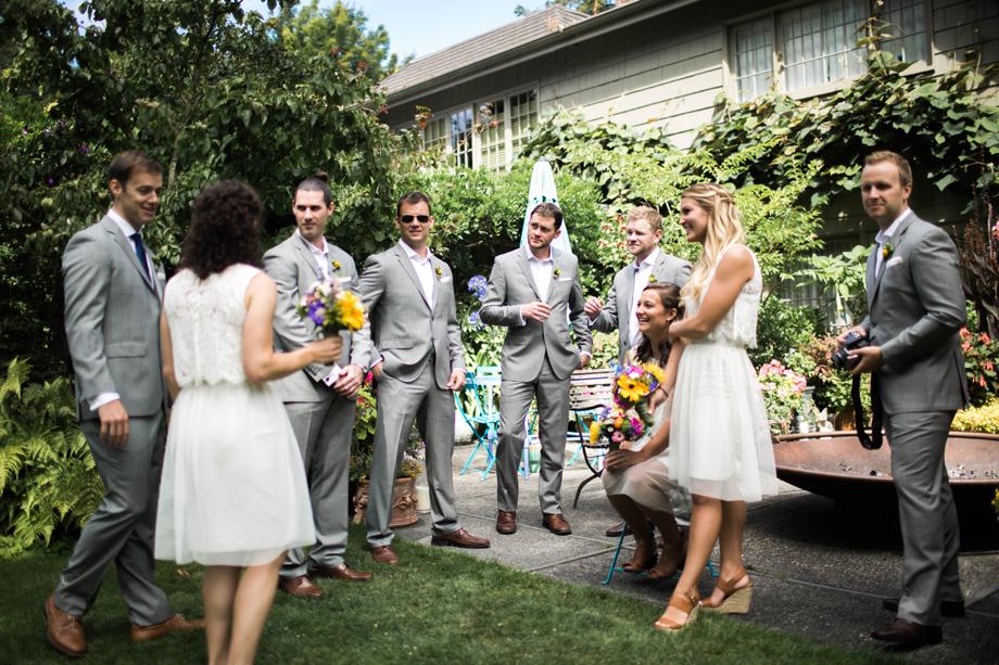 dunn_gardens_wedding_photography034