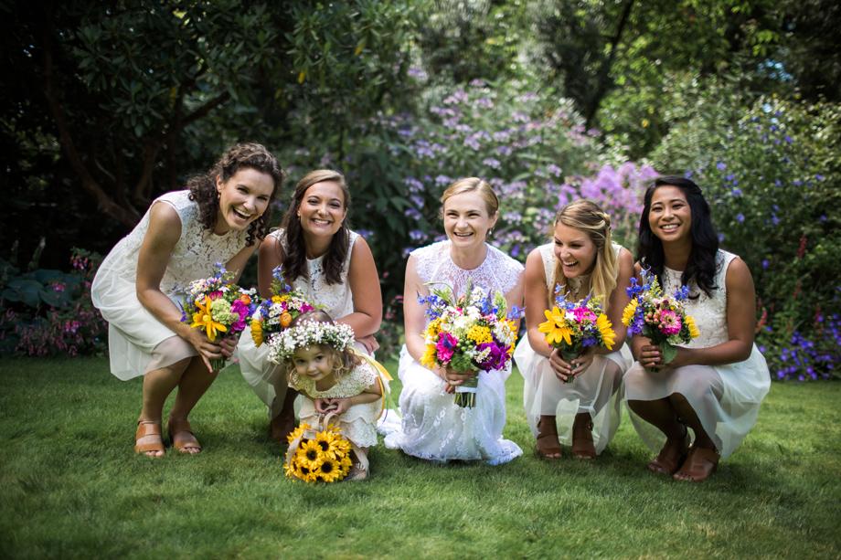 dunn_gardens_wedding_photography041