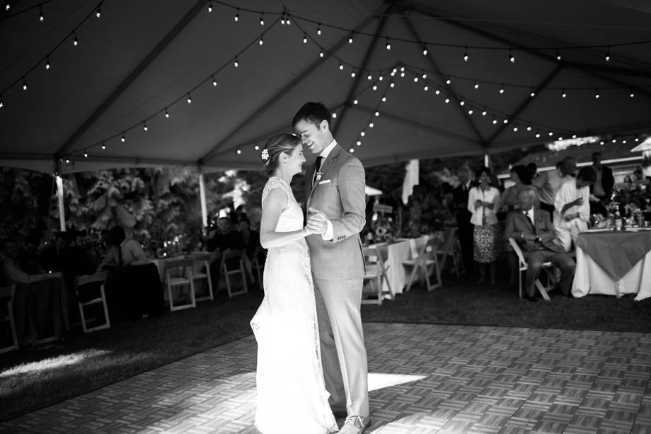 dunn_gardens_wedding_photography056