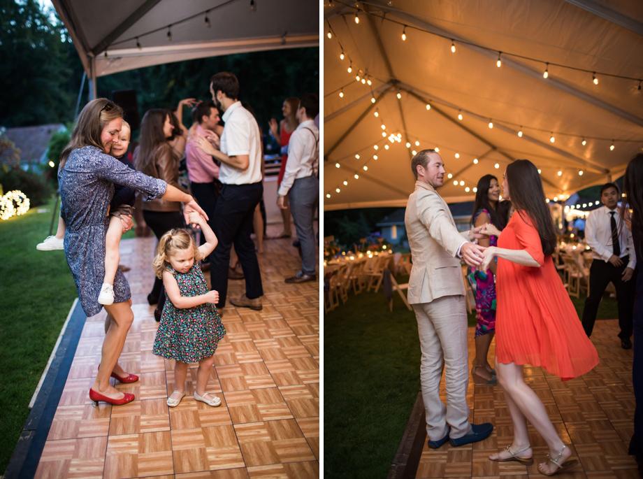 dunn_gardens_wedding_photography069