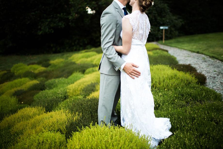 dunn_gardens_wedding_photography072