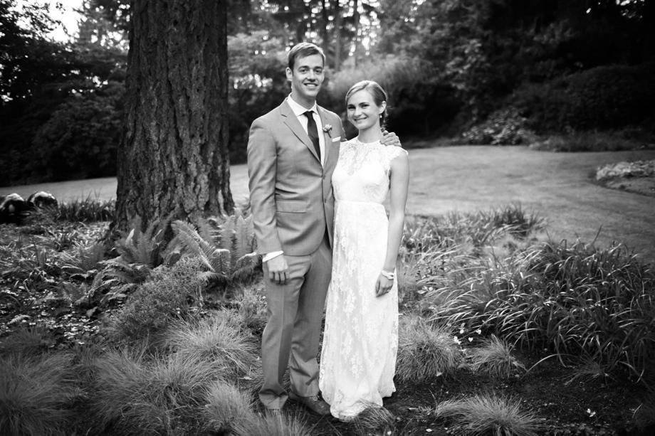 dunn_gardens_wedding_photography074