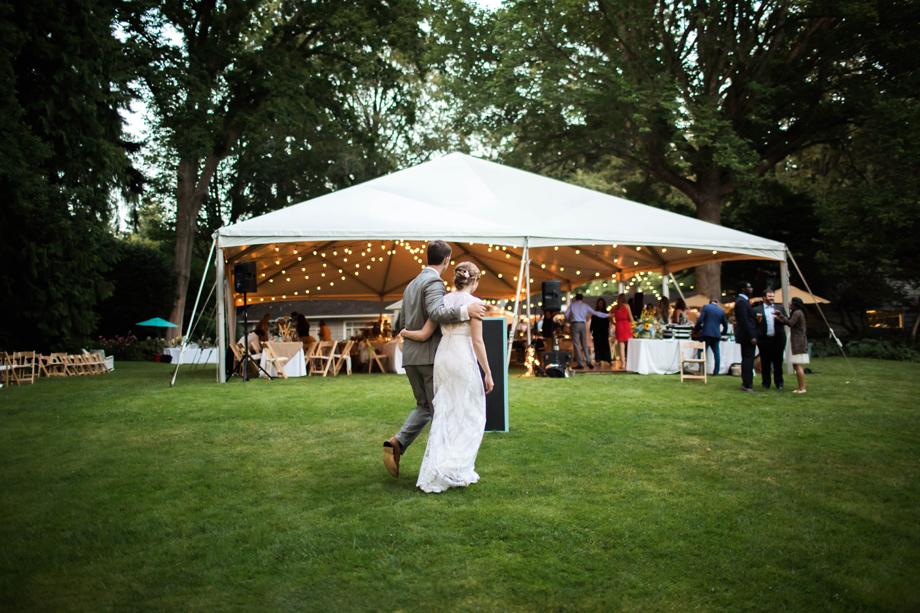 dunn_gardens_wedding_photography076