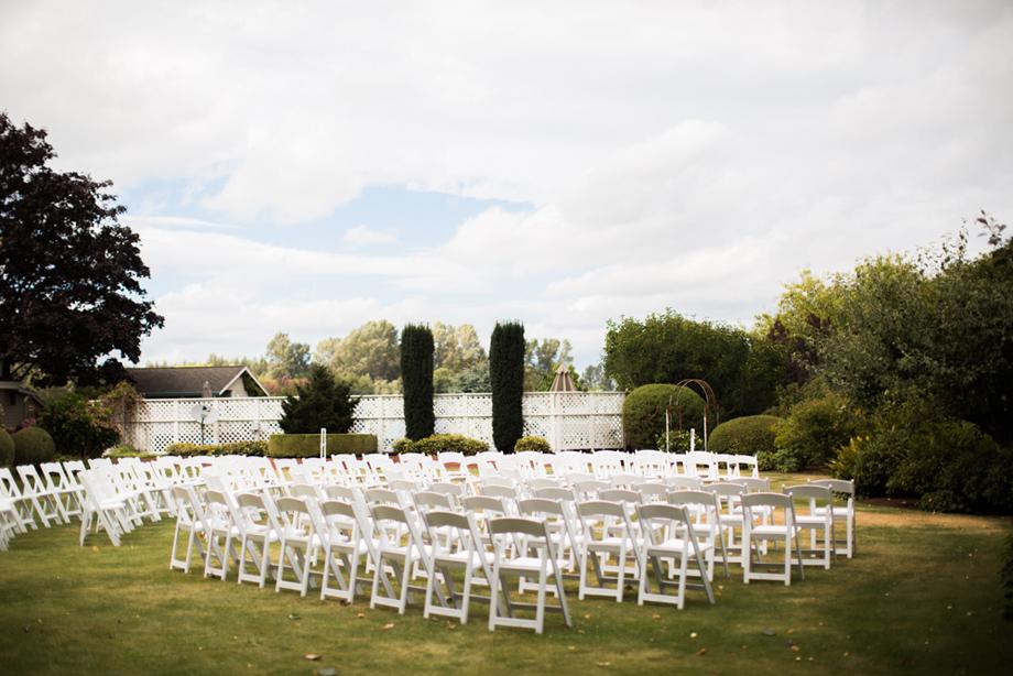 maplehurst_farm_wedding_photography026