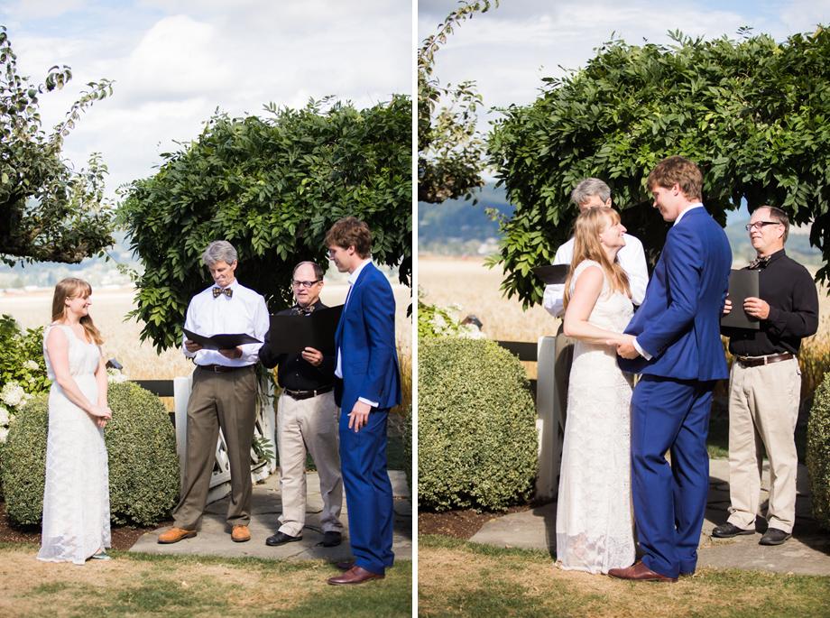 maplehurst_farm_wedding_photography030