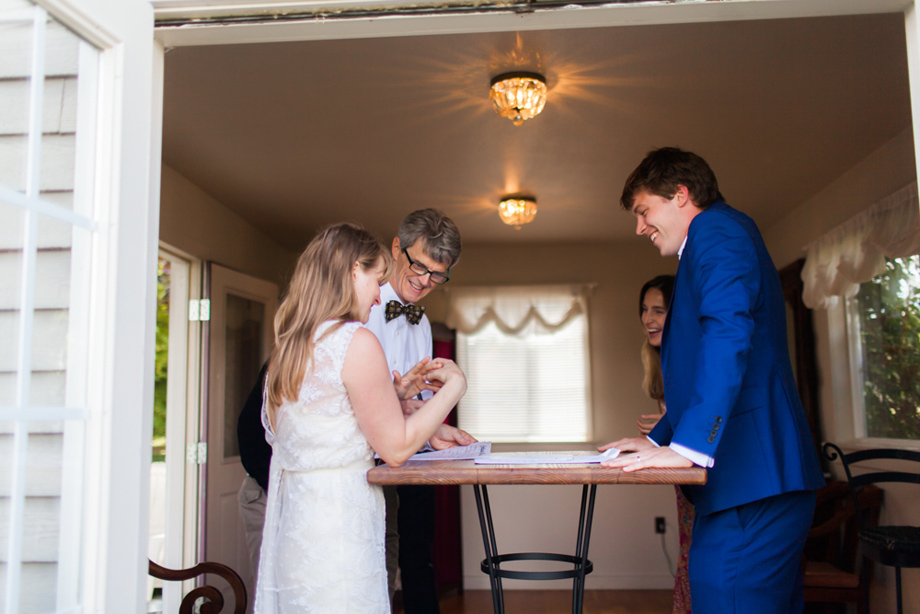 maplehurst_farm_wedding_photography032