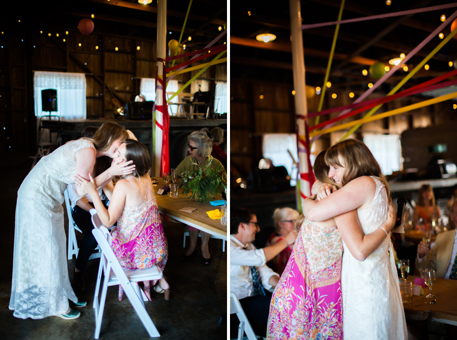 maplehurst_farm_wedding_photography050