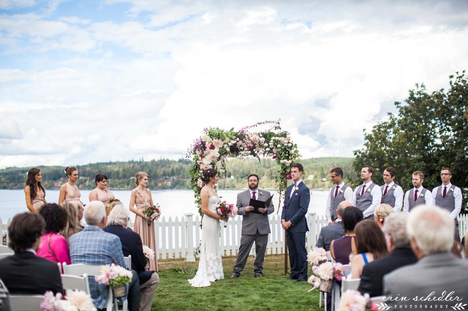 port_gamble_wedding058