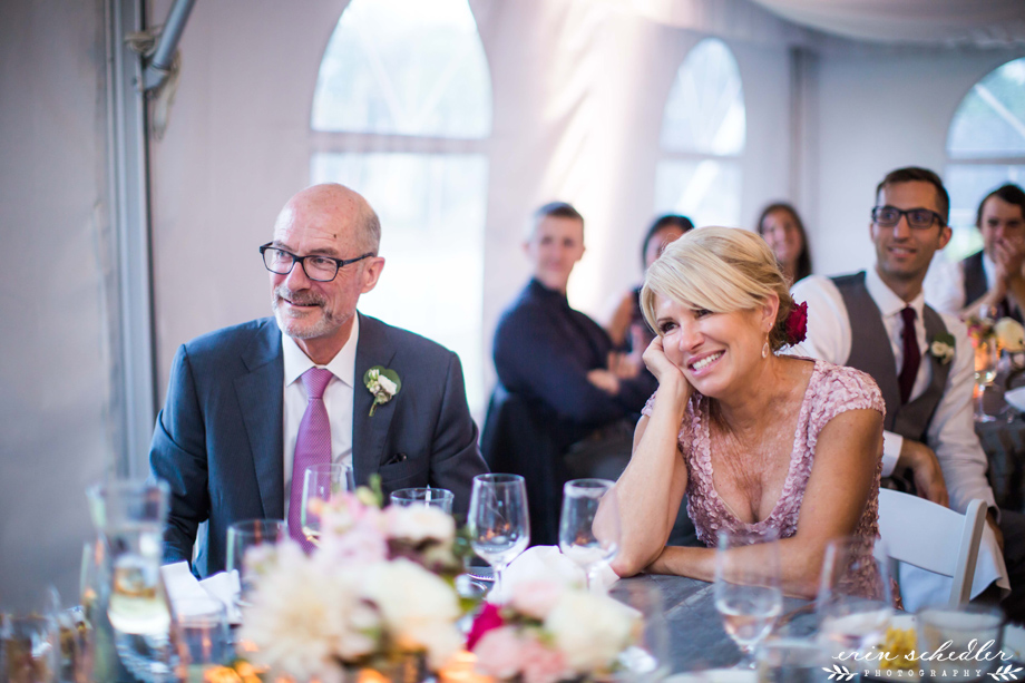 port_gamble_wedding075