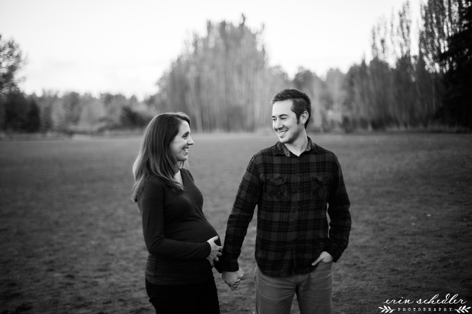 saettle_maternity_photographer005