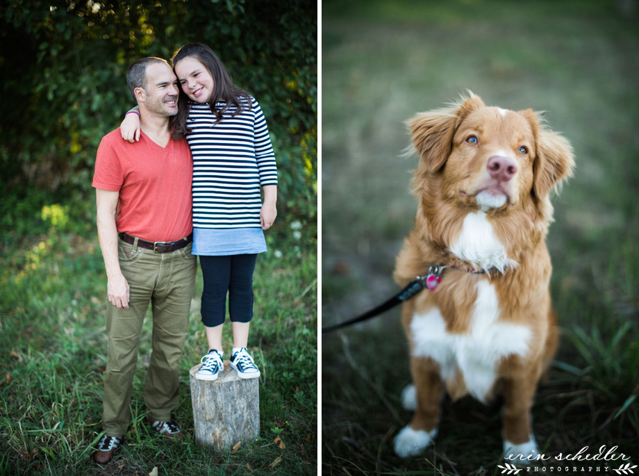 seattle_family_photographer006