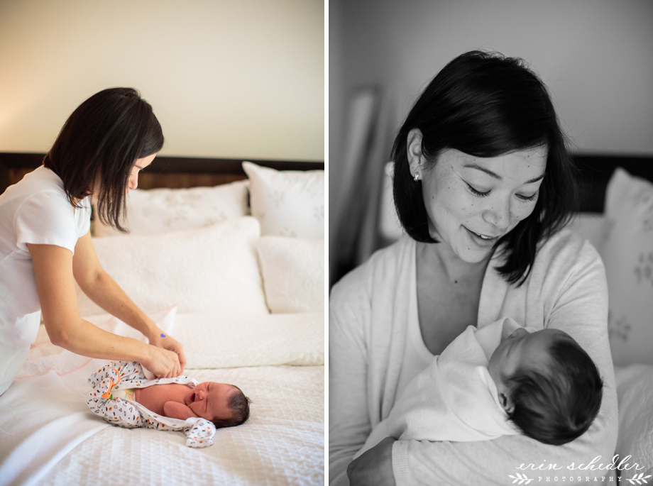 seattle_lifestyle_newborn_best003