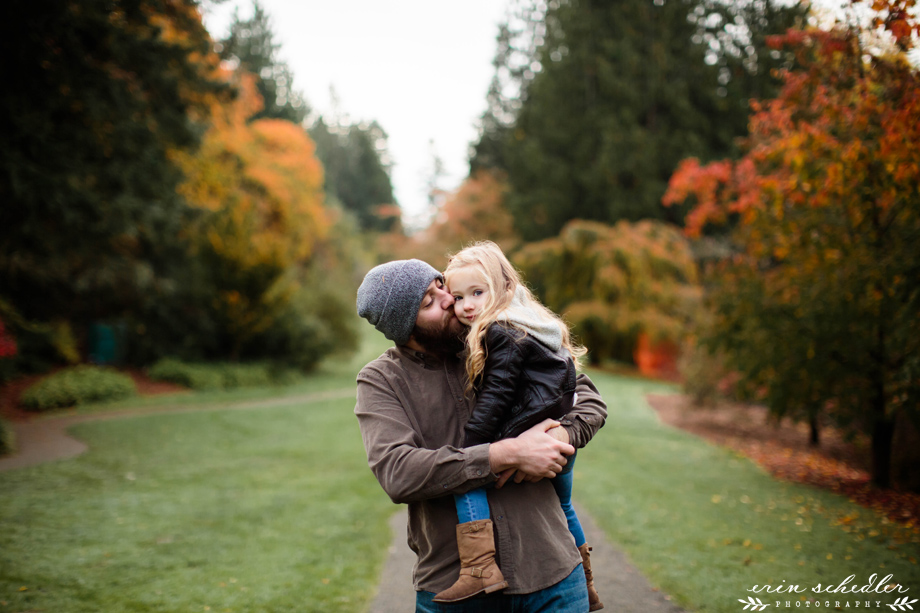 seattle_fall_family_photos_best015