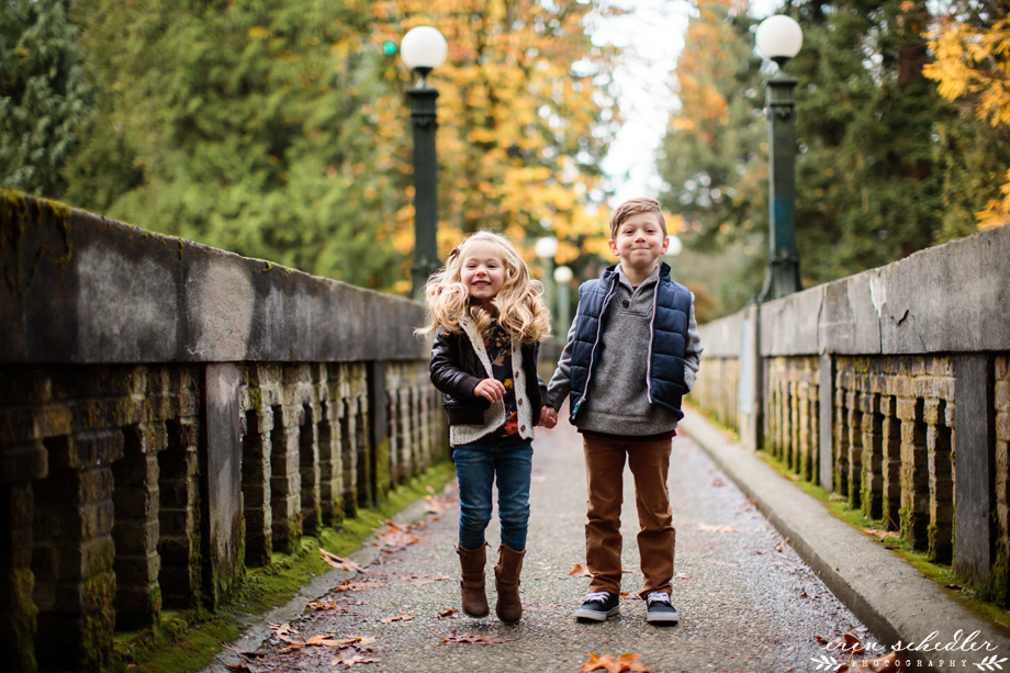 seattle_fall_family_photos_best018