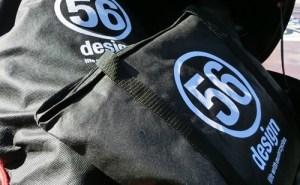 56design福袋2019年