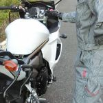 suzuki-BANDIT1250F-Grip-heater