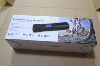 画像に alt 属性が指定されていません。ファイル名: portable-electric-air-pump-1.jpg