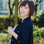 佳乃(よしの)02