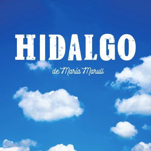 HidalgoFlyer.jpg