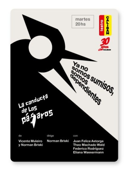 Laconductadelospjaros2019flyer_1.jpg