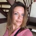 Brandi Shephard