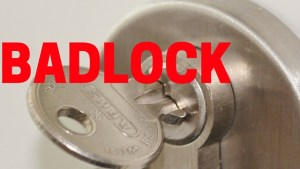 Badlock Patch Deployment Update