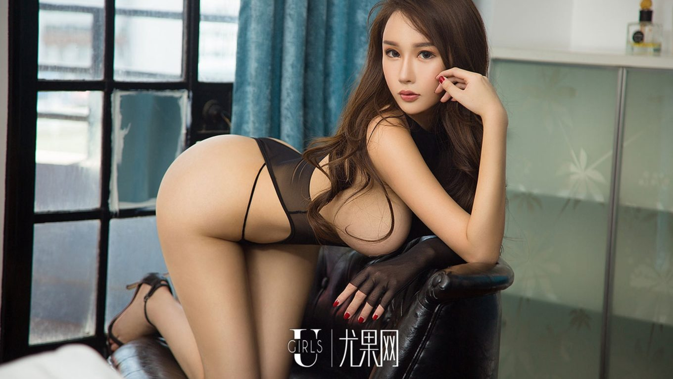 hot Chinese beautiful women
