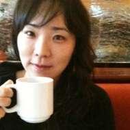 Heeji Kim
