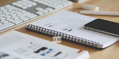Why Responsive Web Design Should Be Standard