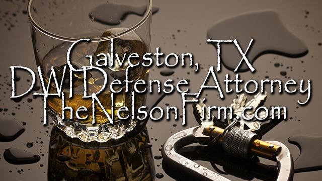 Galveston-DWI-Defense_Lawyer
