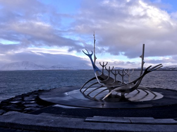vikingship01