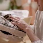 Nike Dunk SBの15年を振り返るドキュメンタリー作品