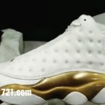 【動画】AIR JORDAN FINALS PACK