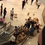 【中国】アディダス イージー を不正行為で購入した結果…