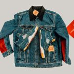 1月20日(土)発売!TOKYO23『リーバイス x ジョーダン ブランド コレクション』抽選販売方法公開