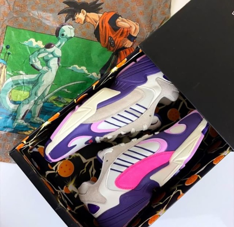 dragon-ball-z-adidas-yung-1-frieza