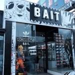 BAITでアディダス x ドラゴンボールZ コレクションの先行リリースパーティーを開催!
