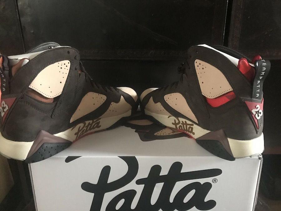 Nike Jordan Hydro VI Retro Men Sandals
