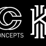 2019年12月発売!CONCEPTS x ナイキ カイリー6 登場