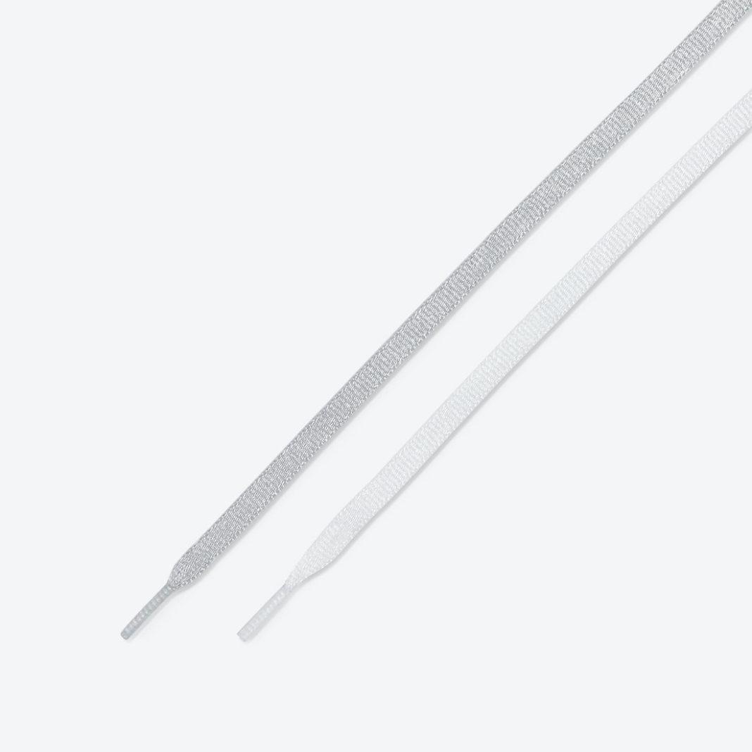 ナイキ ダンク ロー カレッジネイビー DD1768-400