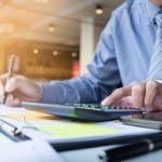Cómo medir el retorno de la inversión del SEO