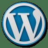 expertos-en-wordpress