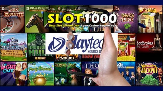 download aplikasi judi slot playtech