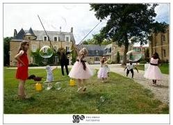 animation mariage macon bourg-en-bresse 074