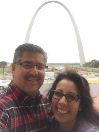 Tina & Cliff November 2015 002