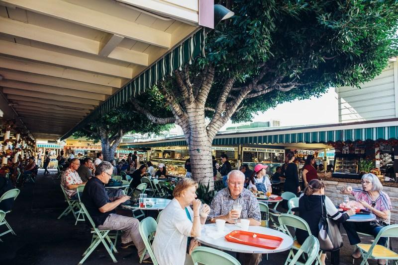 852-LA-Marianna Jamadi-Farmer's Market-4