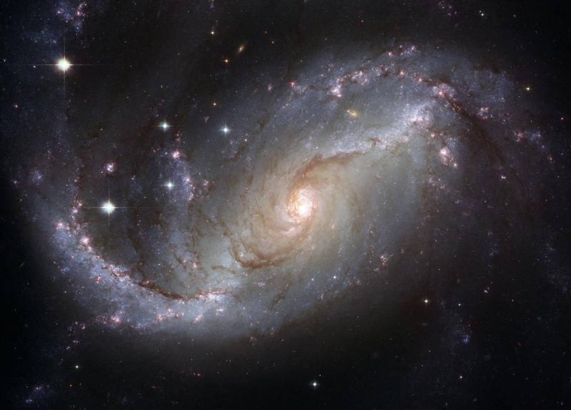astronomy-black-wallpaper-constellation-2150