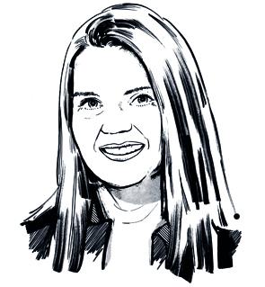 Alicia-portrait