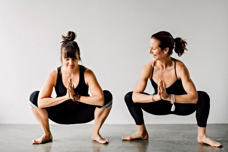 Goehring-852Magazine-Yoga-2016