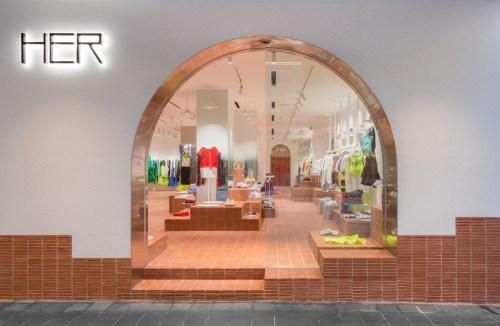 Shop Photo (6)